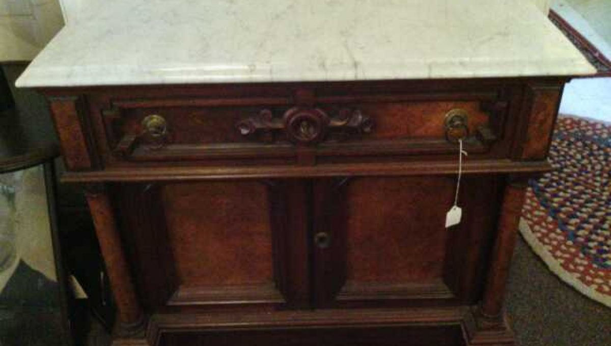Cabinet-0001