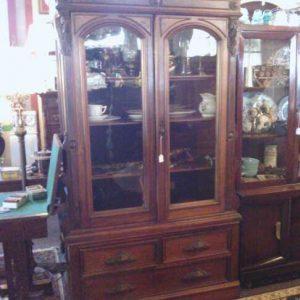 Cabinet-0006
