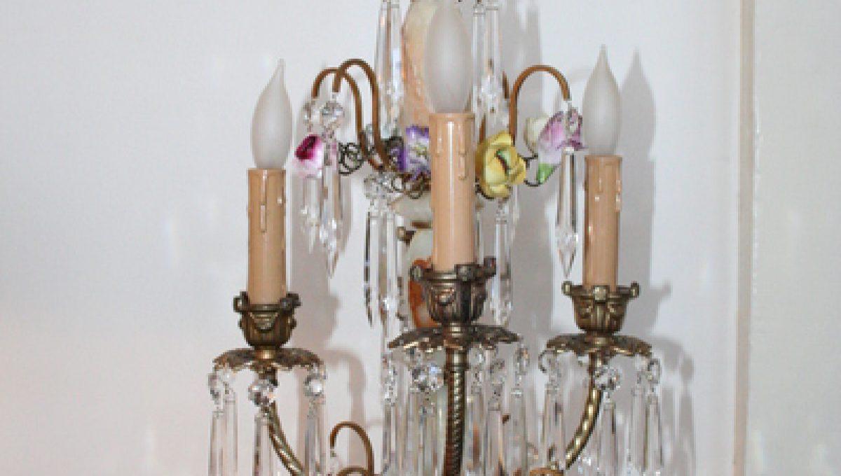 Candle-0013-3