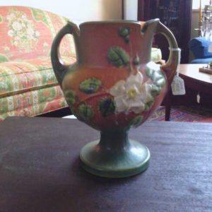 Ceramics-0007-2