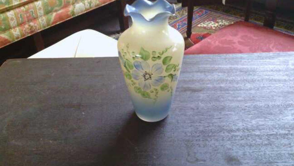 Ceramics0012
