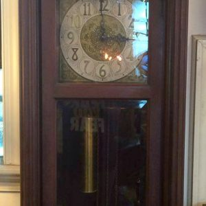 Clocks-0001-2