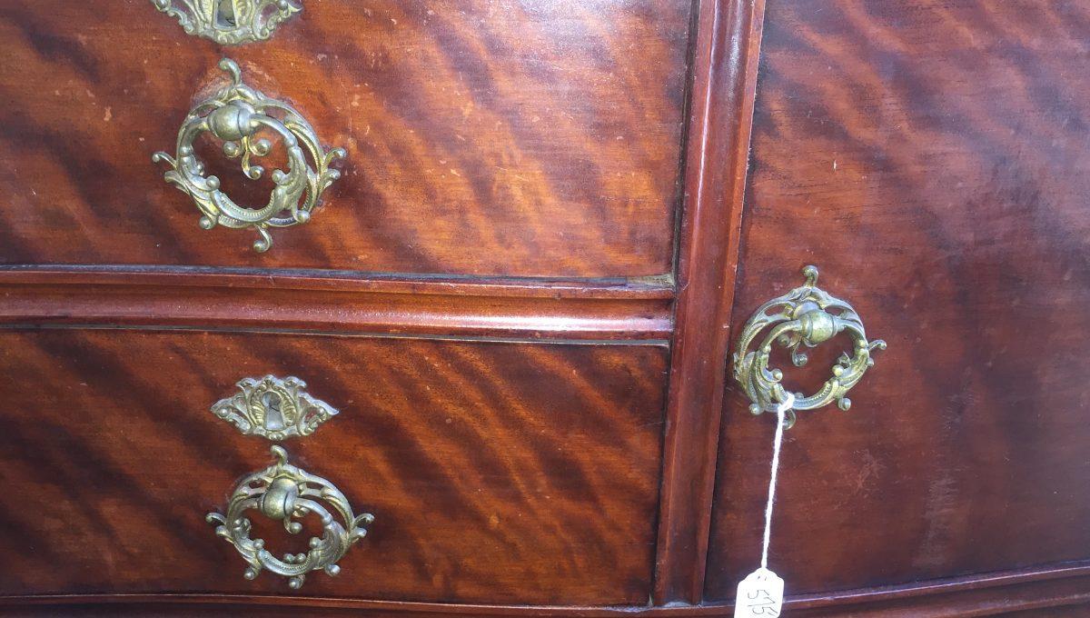 Dressers-0003-5