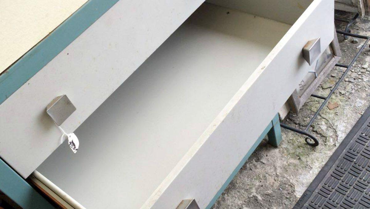 Dressers-0007-2
