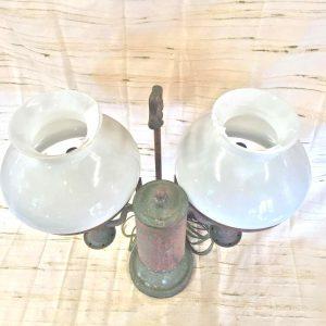 LAMP0058-2