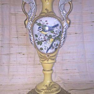 LAMP0072-4