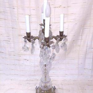 LAMP0082-2