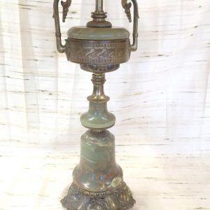 LAMP0085-5