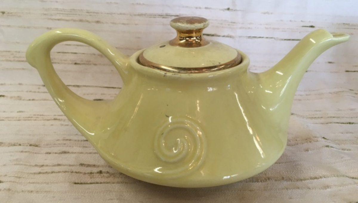 Aladdin style teapot pauls place online - Aladdin teapot ...