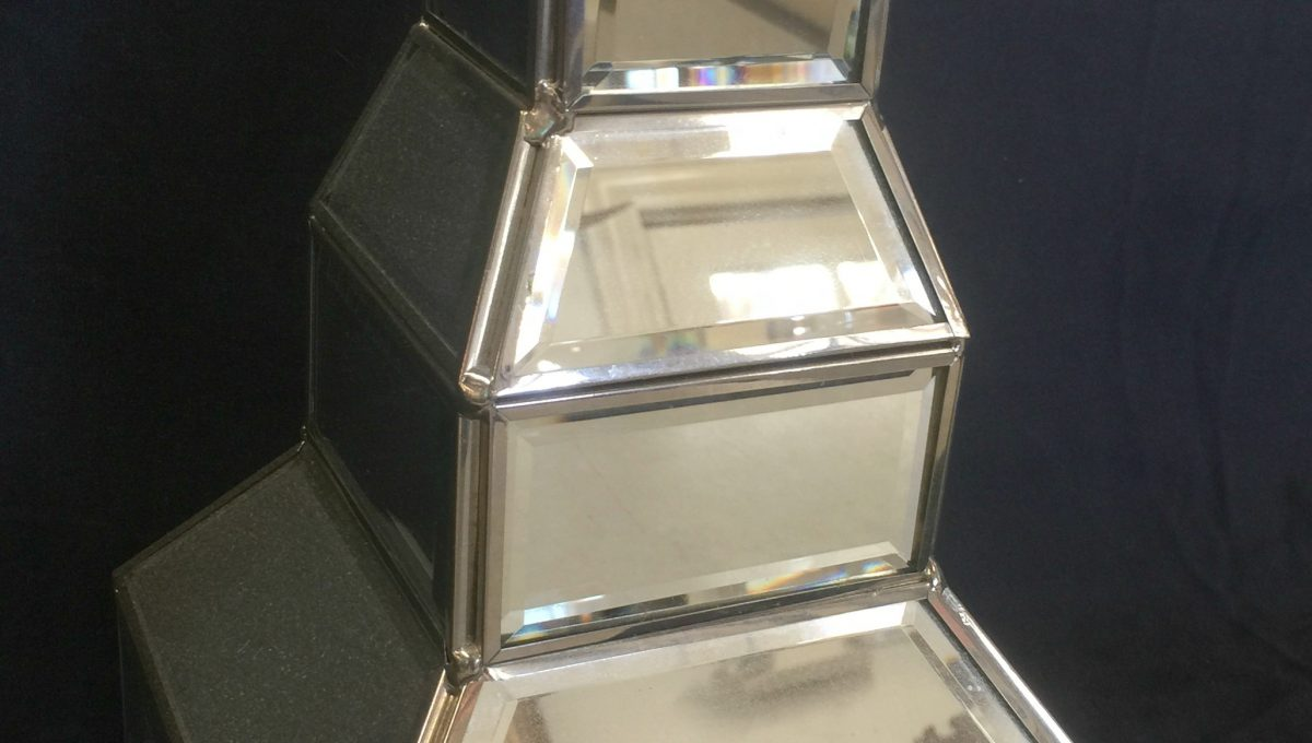 candle0016-2
