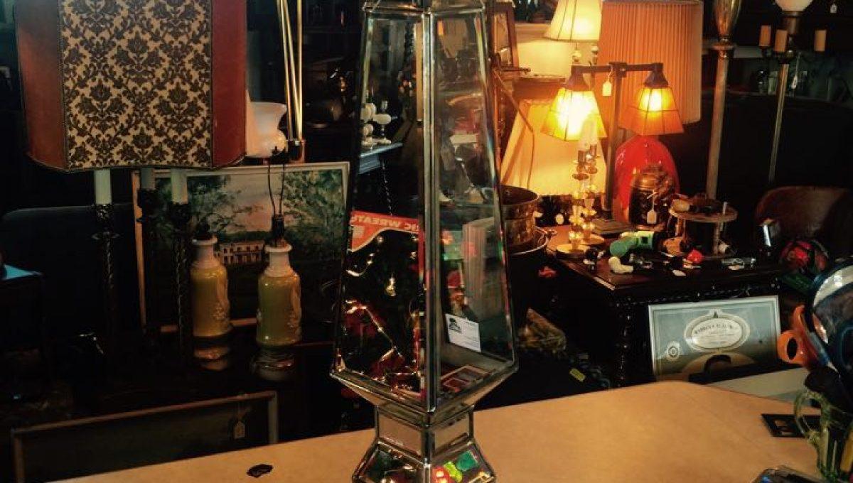 candle0016-5