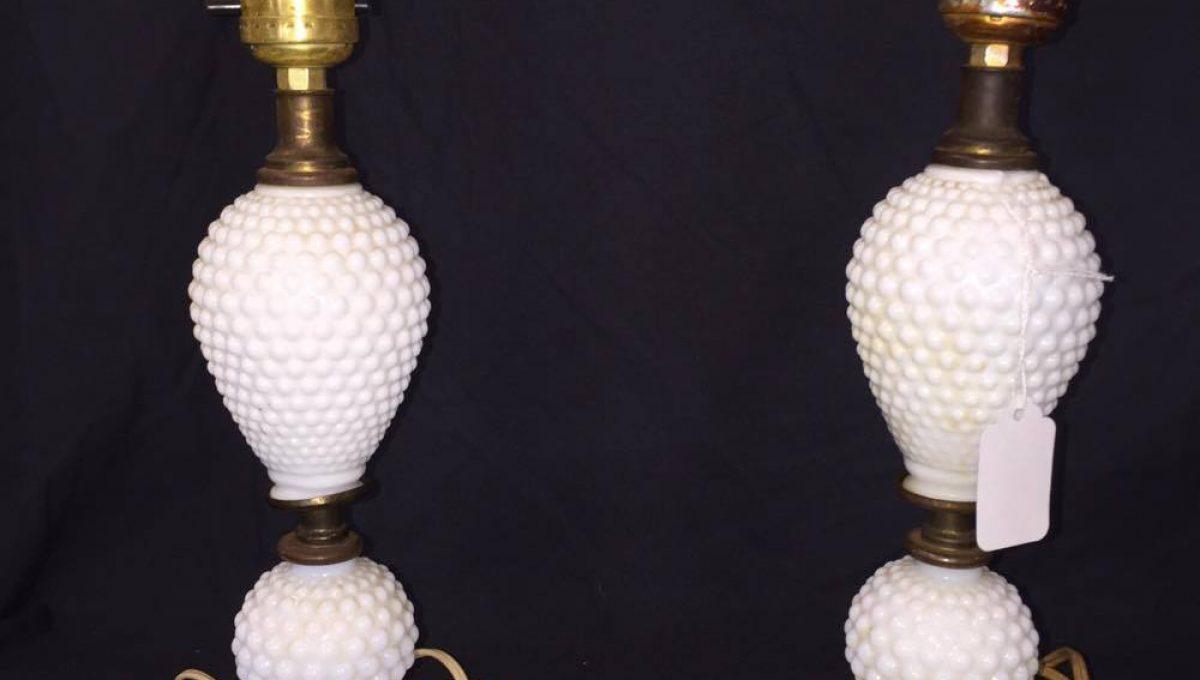 LAMP0004-02