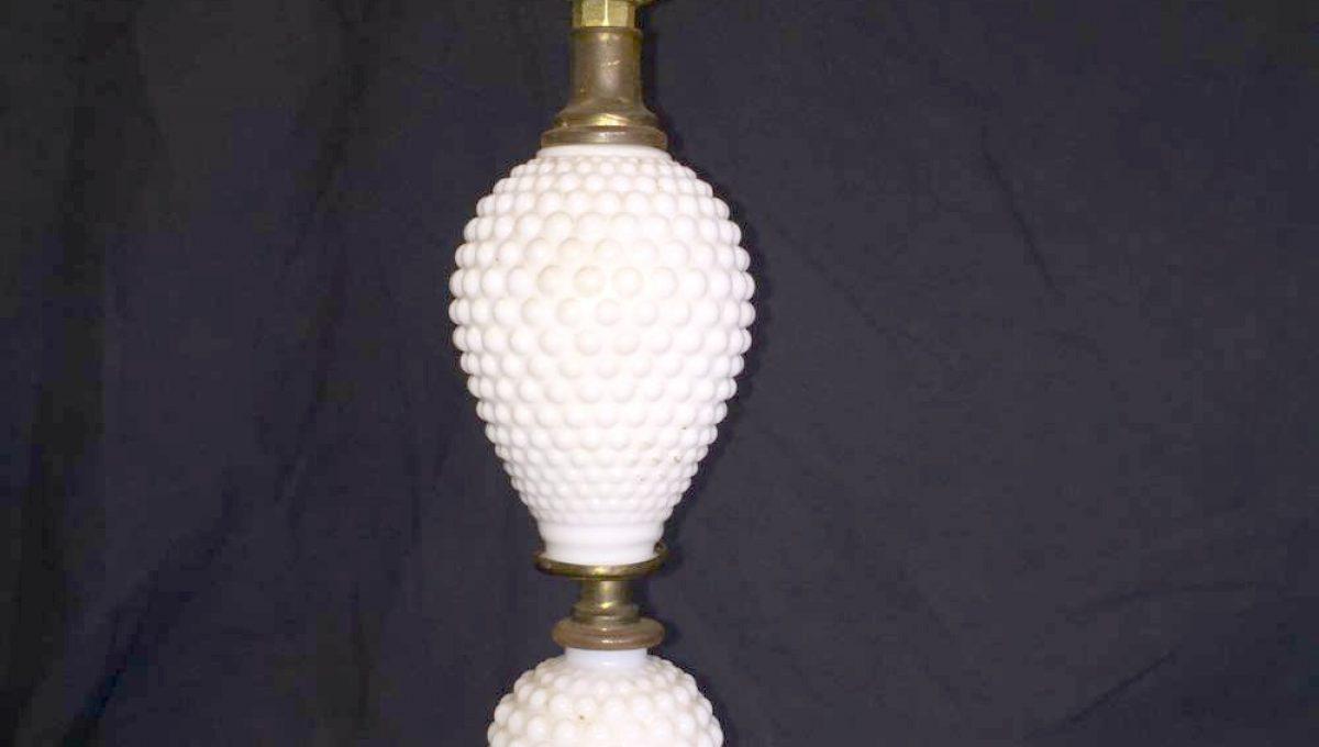 LAMP0004-03
