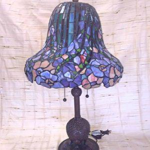 LAMP0008-03