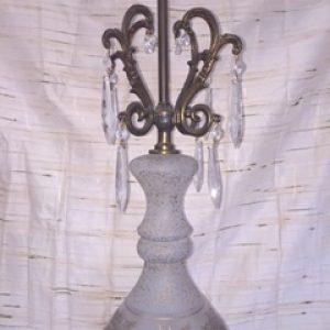 LAMP-0026