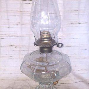 LAMP-0077 (3)