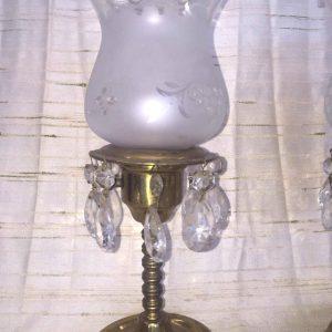 LAMP-0079