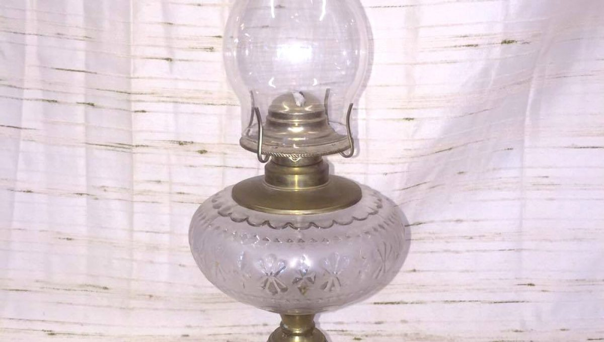 scenic lighting archived etsy vintage nz metal lamp category post retro on floral with beautiful shades