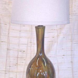 LAMP0019-02