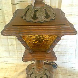 Lamp-0061 (2)