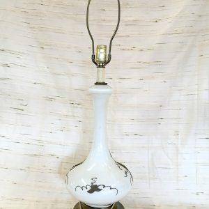 Lamp-0067