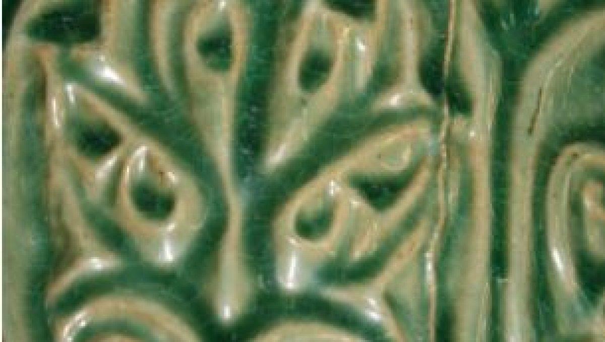 Ceramics-0039(2)
