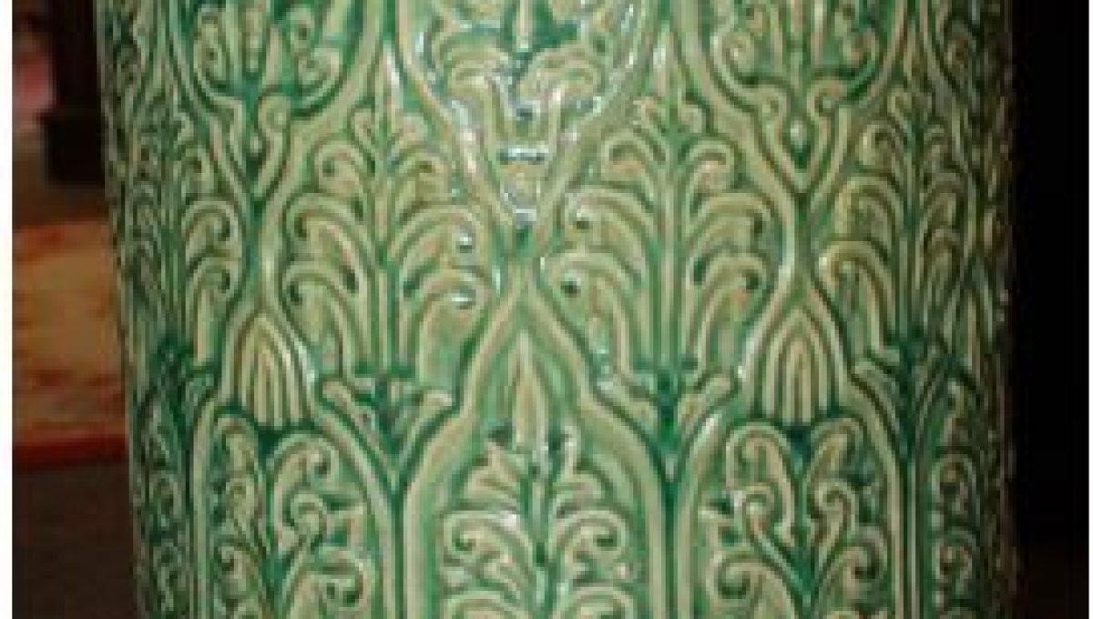 Ceramics-0039(3)