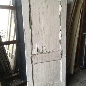 Swing Kitchen Door
