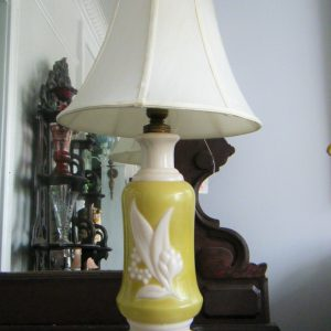 Aladdin Alacite Table Lamp