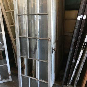 15-Lite French Door-Damaged