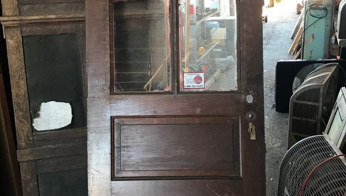4 Lite2 Panel Exterior Door Pauls Place Online